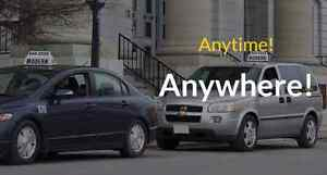 Do u want to be a taxi driver, u r at right place to be helped Kingston Kingston Area image 6