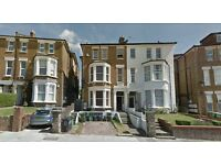 1 bedroom flat in 67 Fordwych Road, Cricklewood, NW2