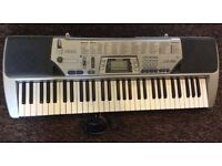 Electric Keyboard - Good condition