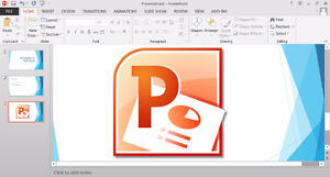 Free PowerPoint Workshop July 26th