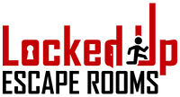 Manager at Locked Up Escape Rooms