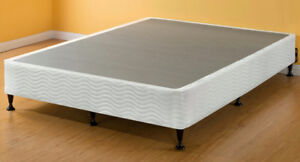 Wanted: Queen Boxspring