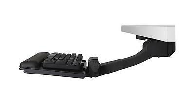 6G Keyboard Tray