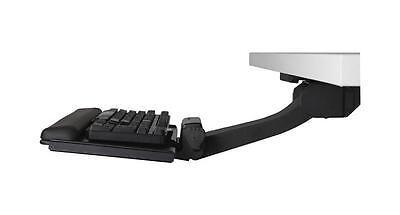 6G Keyboard Tray
