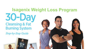 Weight loss, Athletic Performance, Energy!