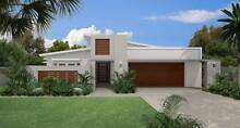 DIY Modular House Single story Cannington Canning Area Preview