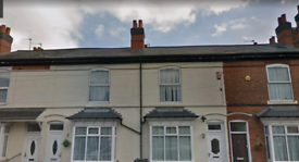 Big double room in shared house *all benefits accepted*