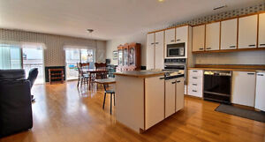 Appartement a louer (Repentigny