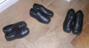 Dress shoes  Youth