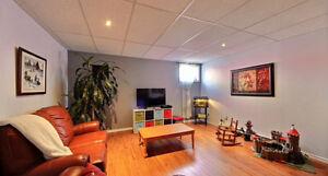 Superbe maison à vendre à La Baie Saguenay Saguenay-Lac-Saint-Jean image 10