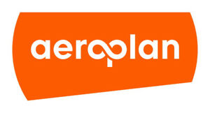 Aeroplan miles for sale 1.6