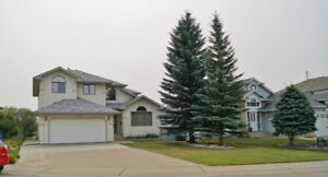 Walk-Out 2 Storey Backing Elsinore Lake for $619,900!