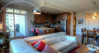 Grand condo luxueux (Repentigny)