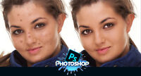 Photoshop Editiong
