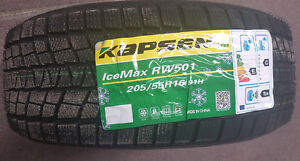 WINTER TIRES--BRAND NEW ALL SIZES