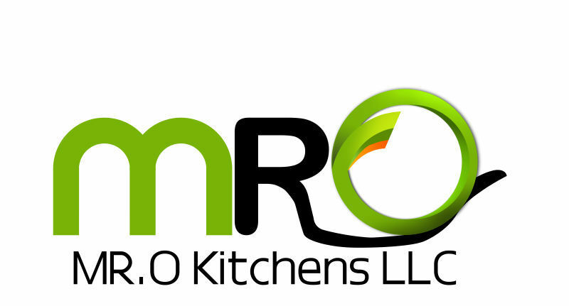 Mr.O Kitchens LLC