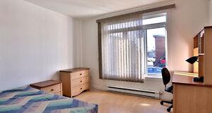 Chambres à louer pour étudiants Saint-Hyacinthe Québec image 2