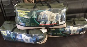 4x4 Tent | Kijiji in Alberta  - Buy, Sell & Save with