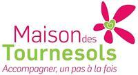 VENTE DE GARAGE - MAISON DES TOURNESOLS