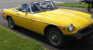 MGB 1978 reduced