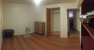 424 Tamarack - 3 Bedrooms Available for rent. Kitchener / Waterloo Kitchener Area image 3