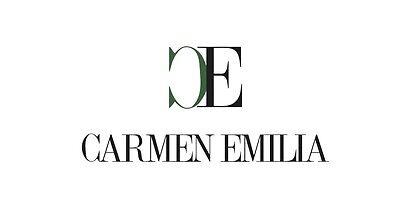 Carmen Emilia Jewelry