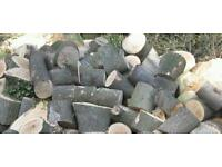 ASH LOGS For sale - FREE DELIVERY