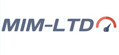mim-ltd