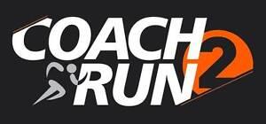 Coach 2 Run Sandgate Brisbane North East Preview