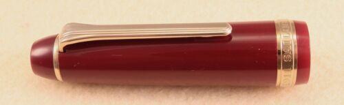Large Sailor Profit 1911 Fountain Pen Cap