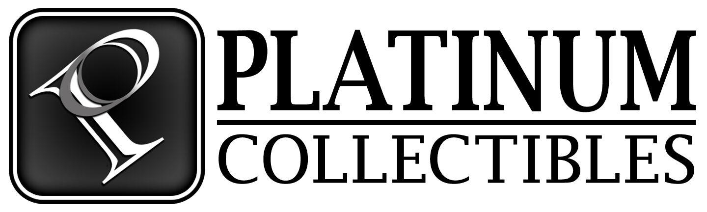 Platinum Collectibles Group