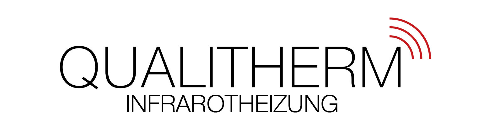 Qualitherm Infrarotheizung