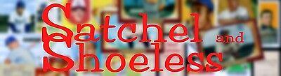 satchelandshoeless