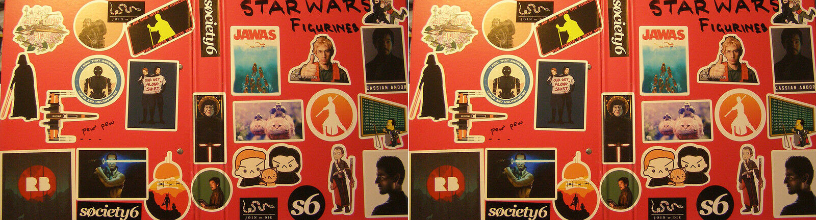Imperials_Rogues&Rebels_Downunder