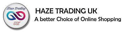 Haze Trading UK