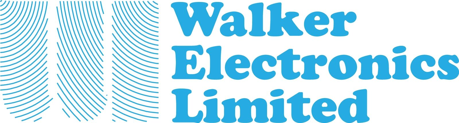 Walker Electronics Ltd