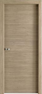 Brand New European Interior Doors (Trendy Mod A) Shell