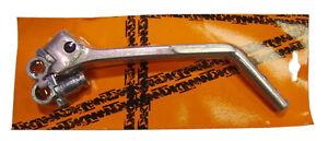 NEW OEM KTM KICKSTARTER LEVER 250 300 400 450 525 SXF XCW SX XC EXC 77033170044