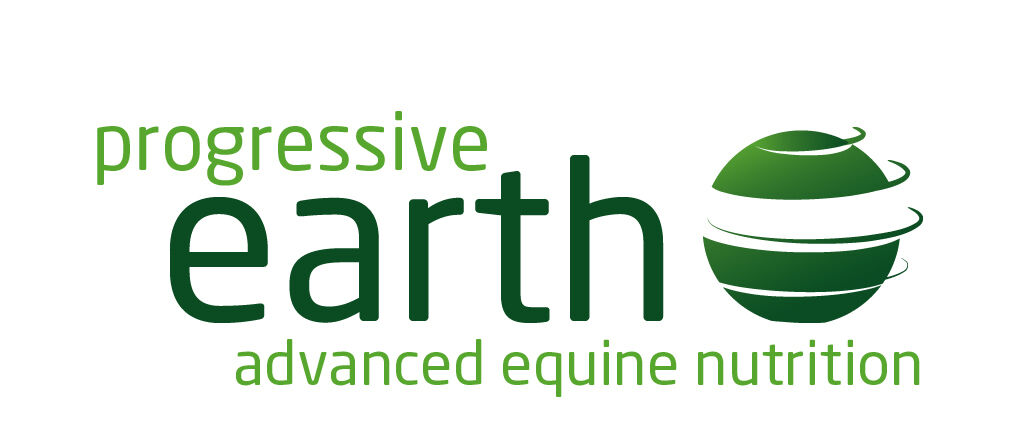 Progressive Earth