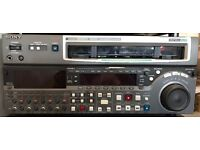 Sony MSW-M2000P ** like new -- rarely used **