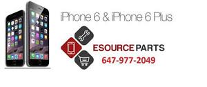 iPhone 6 Screen Repair $99 *** iPhone 5S - 5C - 5 ( $89 ) *** iPhone - 4S - 4 ( $59 )