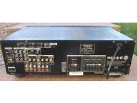 ONKYO TX-SR309 Home Cinema Amplifier