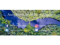 Aerial Photography & Media