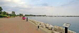 LEAMINGTON - Lakefront Windsor Region Ontario image 20