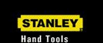 Stanley Jobmaster 66-694 Insulated Cabinet Tip Slot Screwdriver 4 Blade