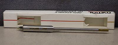 Metcal Ok Industries Stdc-806 2.29mm Desoldering Replaceable Tip Cartridge New