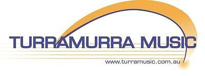 Turramurra Music Centre