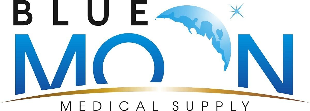 Blue Moon Medical Supply