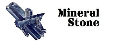 Mineral Stone es