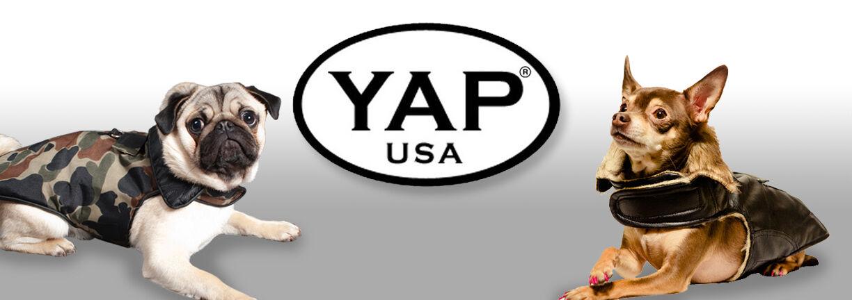 yap_usa
